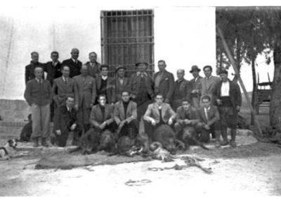 Queipo (centro)