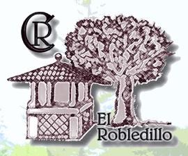 El Robledillo