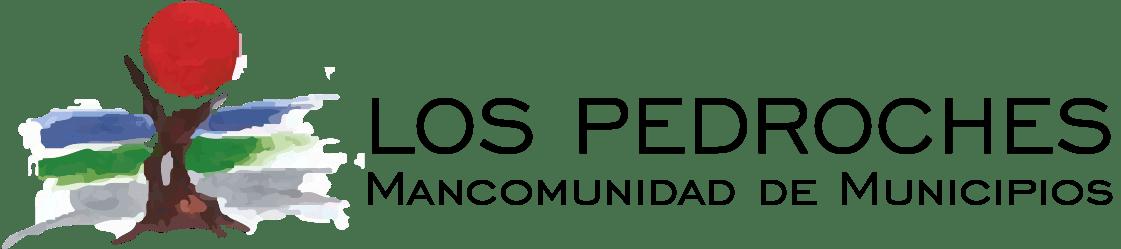 Enlace a mancomunidad de municipios de los pedroches